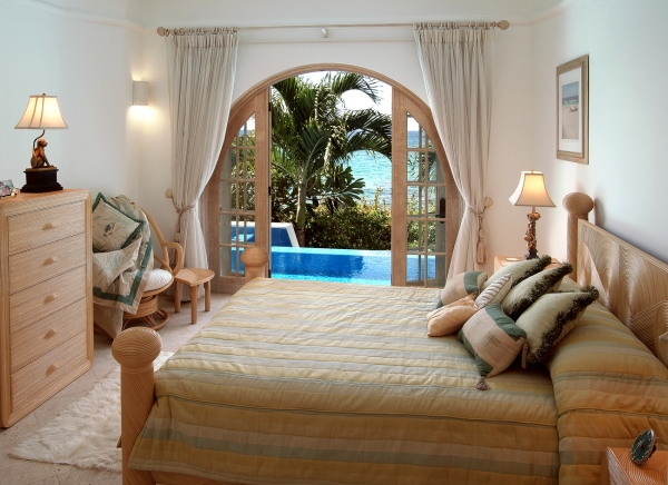 Private home for sale in Barbados - The Beach Hut