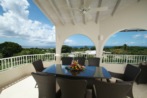 Royal Westmoreland Apartments for sale
