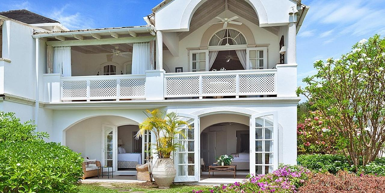 Forest Hills 12 for sale | Barbados Dream Properties