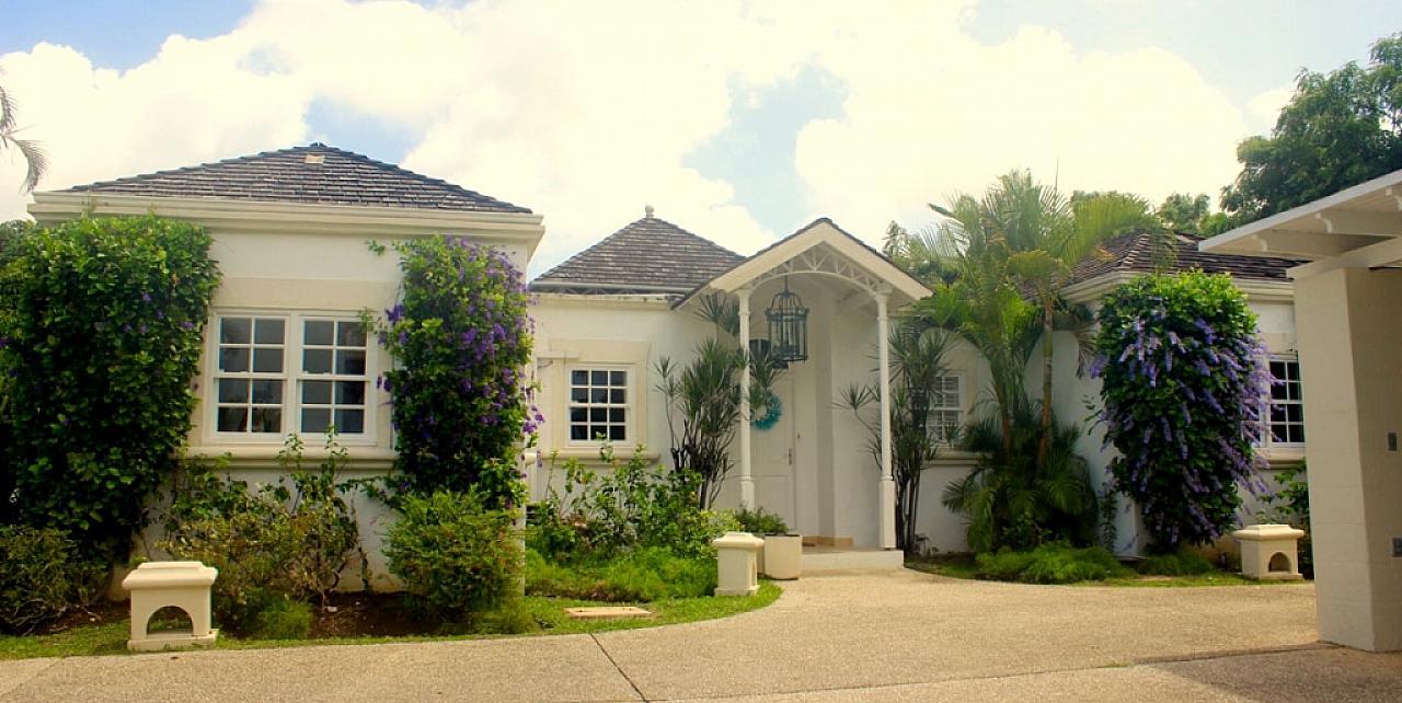 Coconut Grove 4 Barbados for Sale   Barbados Dream Properties