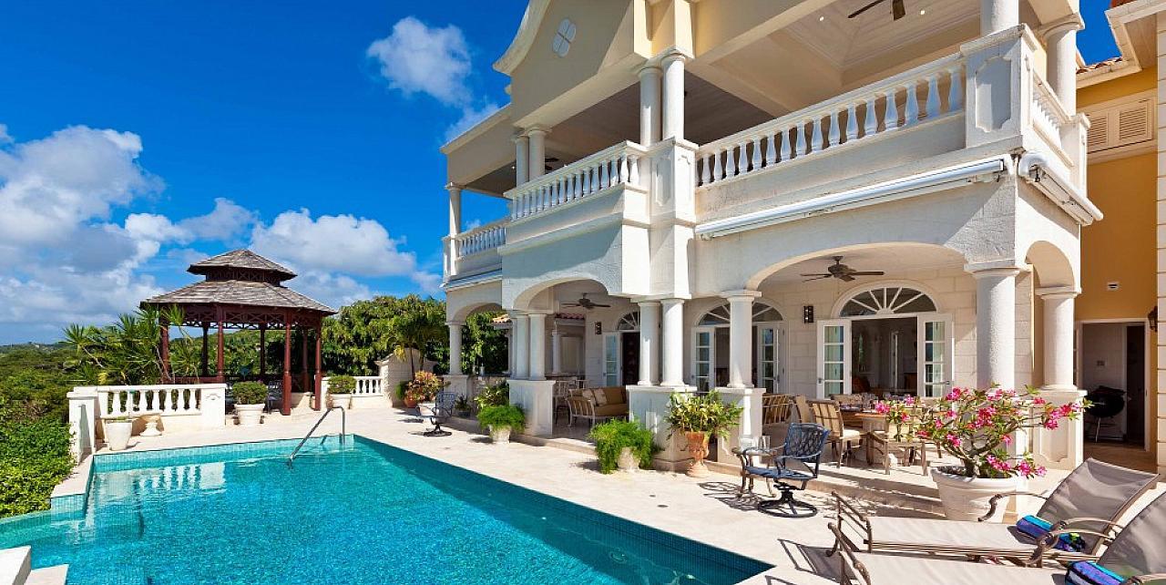 Beyond Belief Villa for Sale in Barbados | Barbados Dream Properties