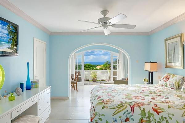 Royal Westmoreland- Cassia Heights 1