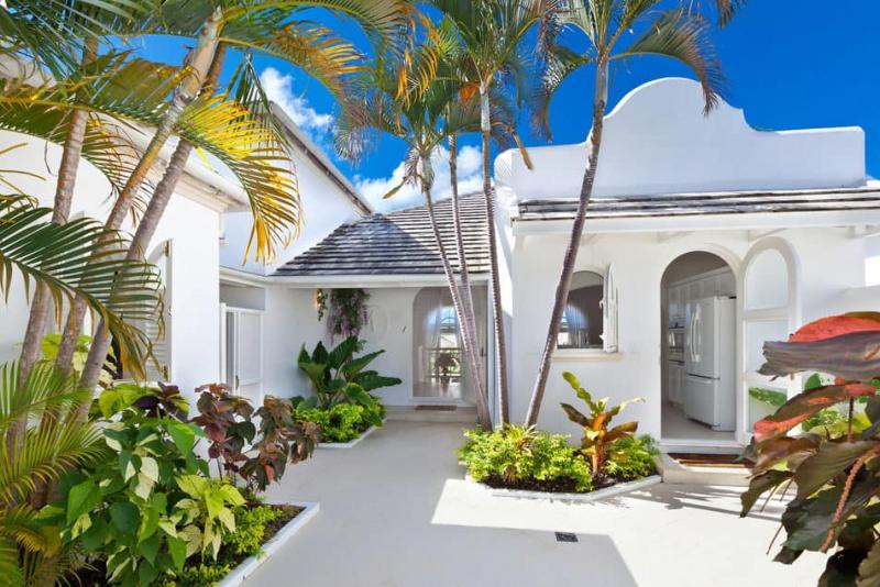 Royal Westmoreland- Cassia Heights 2