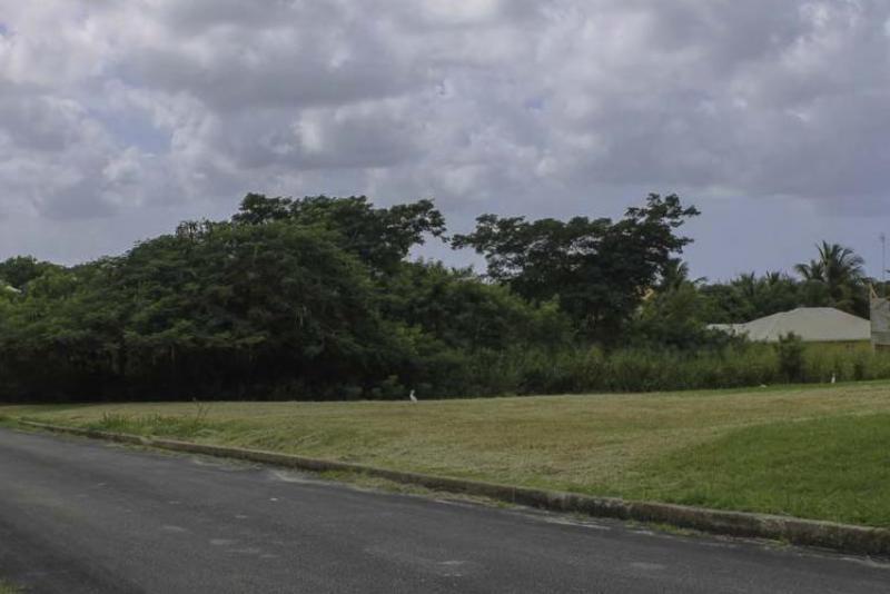 Westport Estate Lot 18